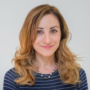 Dr. Seda Terzyan, PhD