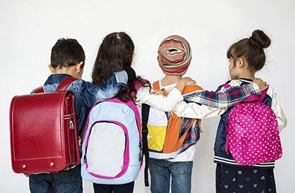 IEE & School Services